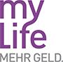 myLife Lebensversicherung AG