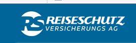Reiseschutz Versicherungs AG