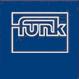 Funk Versicherungsmakler GmbH